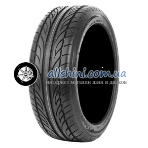Accelera Alpha 215/45 ZR17 91W XL