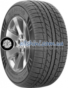 Aeolus AS02 Cross Ace 255/55 R18 109V
