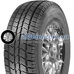Arctic Claw Winter XSI 225/60 R18 100T