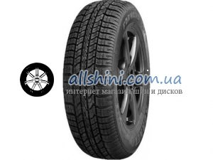 АШК Forward Professional 121 225/75 R16 108Q