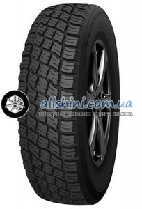 АШК Forward Professional 219 225/75 R16