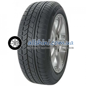Avon Ice Touring ST 225/55 R17 101V XL