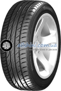 Barum Bravuris 2 205/45 R16 83V