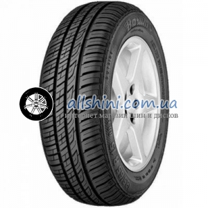 Barum Brillantis 2 225/60 R18 104H