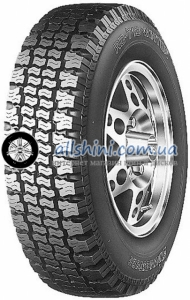 Bridgestone RD713 Winter 195/70 R15C 104/102Q (шип)