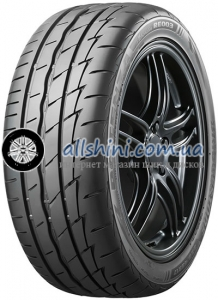 Bridgestone Potenza RE003 Adrenalin 205/55 ZR16 91W