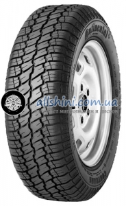 Continental Contact CT22 145/70 R13 71T