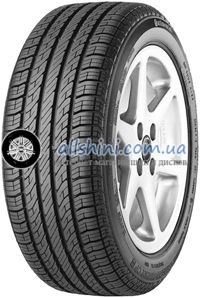 Continental ContiEcoContact CP 195/55 R15 85H