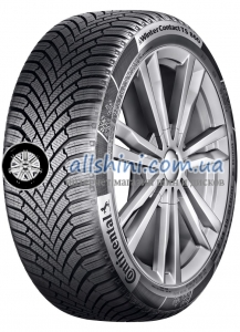 Continental WinterContact TS 860 215/55 R16 93H