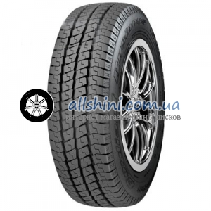 Cordiant Business CS 195/70 R15C 104/102R