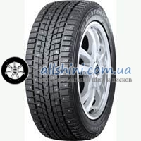 Dunlop SP Winter Ice 01 205/55 R16 94T (шип)