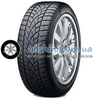 Dunlop SP Winter Sport 3D 235/65 R17 104H M0