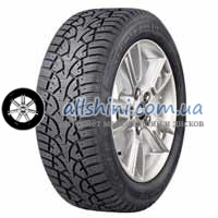 General Tire Altimax Arctic 195/65 R15 91Q