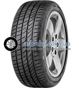 Gislaved Ultra Speed 205/45 ZR16 87W XL