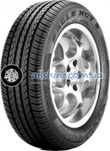 Goodyear Eagle NCT 5 195/65 R15 91H