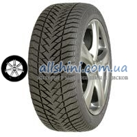 Goodyear Eagle Ultra Grip GW-3 195/50 R15 82H