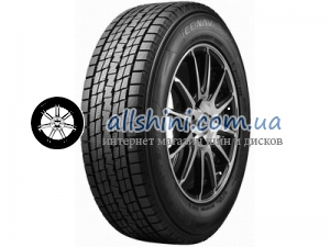 Goodyear Ice Navi 6 155/70 R13 75Q