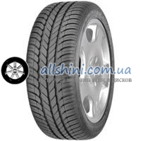 Goodyear OptiGrip 225/50 ZR17 98W XL