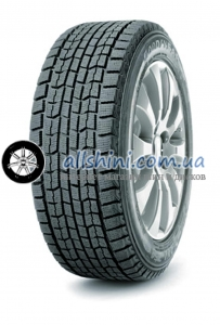 Goodyear UltraGrip Ice Navi NH 145/65 R13 69Q