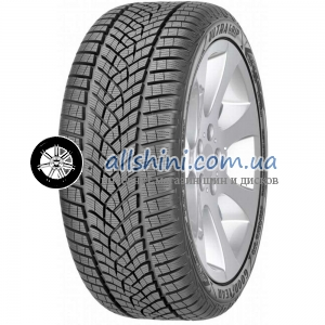 Goodyear UltraGrip Performance Gen-1 195/55 R15 85H