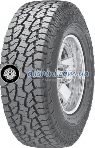 Hankook Dynapro AT-M RF10 205/80 R16 104T XL