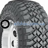 Hankook Dynapro MT RT03 235/85 R16 120/116Q