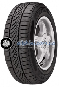 Hankook Optimo 4S (H730) 145/65 R15 72T