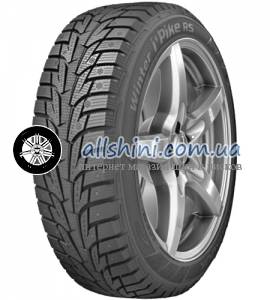 Hankook Winter I*Pike RS W419 185/55 R15 86T XL