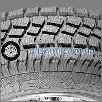 Hercules Avalanche X-Treme 215/60 R16 95T
