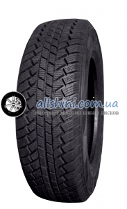 Infinity INF-059 205/65 R16C 107/105R