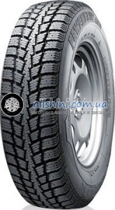 Kumho Power Grip KC11 165/70 R14C 89/87Q