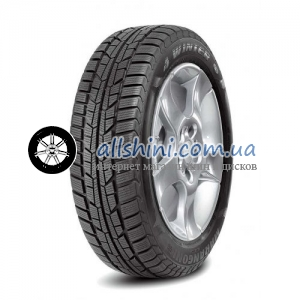 Marangoni 4 Winter E+ 185/60 R15 88T XL