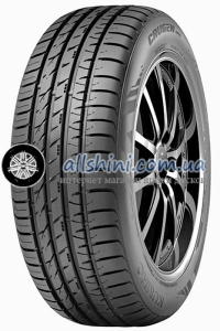 Marshal Crugen HP91 225/55 ZR17 97W