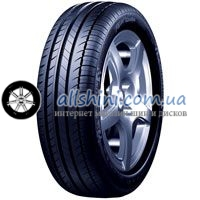Michelin Pilot Exalto PE2 215/40 ZR17 87W XL