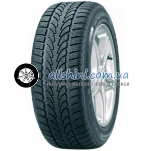 Nokian All Weather Plus 225/55 R16 99V