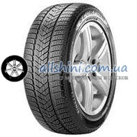 Pirelli Scorpion Winter 235/65 R17 104H
