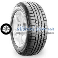 Pirelli Winter Ice 225/50 R16 92Q
