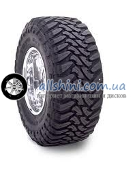 Toyo Open Country M/T 295/70 R17 128P