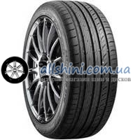 Toyo Proxes C1S 195/65 R15 91V