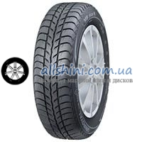 Uniroyal MS Plus 6 165/60 R14 79T