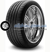 Yokohama Advan Sport V103 245/45 ZR17 95Y Run Flat