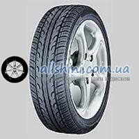 Zeetex HP 102 215/55 R16 93V XL