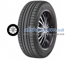 Zeetex CT 1000 195/70 R15C 104/102R