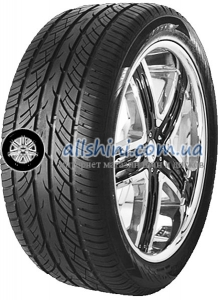 Zeetex HP 202+ 305/40 R22 114V XL