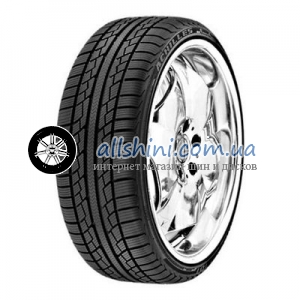 Achilles Winter 101 185/65 R15 88T