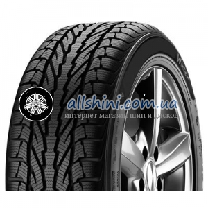 Apollo Alnac Winter 195/55 R15 85H