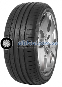 Atlas Sport Green 245/45 R18 100W XL