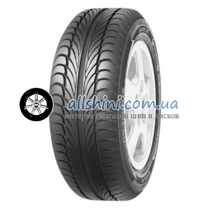 Barum Bravuris 225/45 R17 91Y