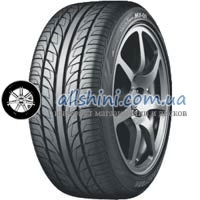 Bridgestone Sports Tourer MY-01 205/50 R16 87V