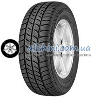 Continental VancoWinter 2 205/65 R15C 102/100T